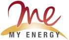 me-my-energy.de Logo